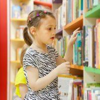 pre-literacy skills